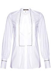Блуза ROBERTO CAVALLI CRUISE