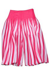 Юбка-брюки Miss Blumarine Jeans