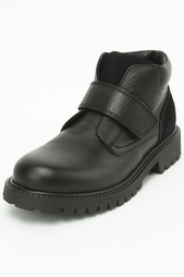 Ботинки Dolce&Gabbana Junior