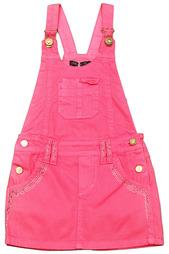 Сарафан Blumarine Baby Jeans