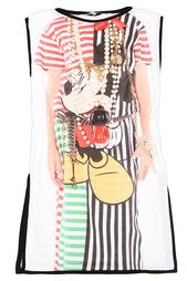 Платье VENERA ARAPU