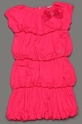 Платье LIU JO Baby