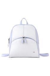 Сумка-рюкзак Esse