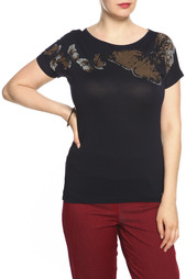 Блуза EMKINA