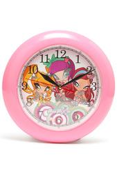 Часы настенные PopPixie