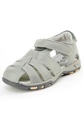 Туфли открытые KENKA