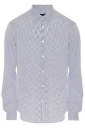 Рубашка ZZEGNA