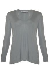 Пуловер Agnona