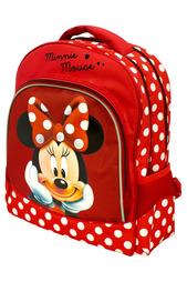 "Рюкзак ""Disney"" Минни Disney"