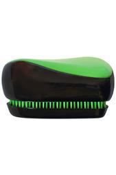 Щетка для распутывания волос CLARETTE