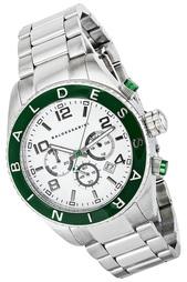 Часы Baldessarini