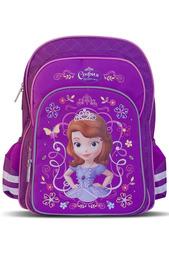 Рюкзак ортопедический Disney софия прекрасная