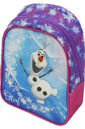"""Рюкзачок дошкольный """"Disney"""" Disney холодное сердце"""