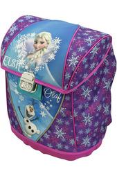 "Ранец ""Disney"" Холодное сердце Disney холодное сердце"