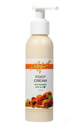 Крем для ног HOLY FRUIT