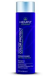 Кондиционер-Защита цвета 250мл HEMPZ