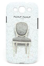 Чехол для телефона NAF NAF