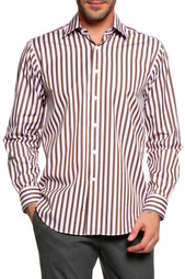 Рубашка Dormeuil