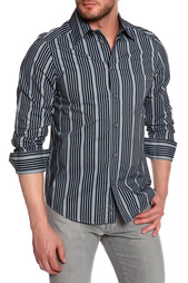 Рубашка GFF