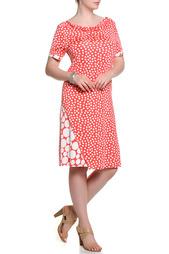Платье ROSANNA PELLEGRINI