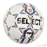 Футбольный Мяч Copa Select P5