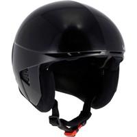 Горнолыжный Шлем Mrz 400 Дет. Wedze