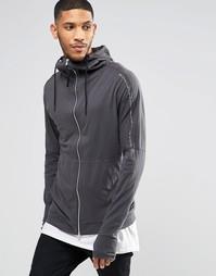 Легкая куртка Religion - Серый