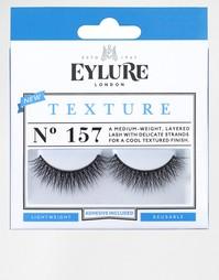 Накладные ресницы Eylure - No. 157 - Texture no 157