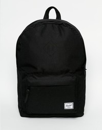 Стеганый рюкзак Herschel Supply Co Heritage Quilted Backpack 20 л