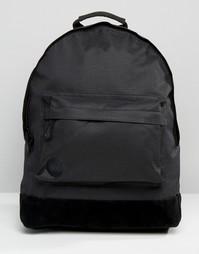 Черный рюкзак Mi-Pac Classic - Черный
