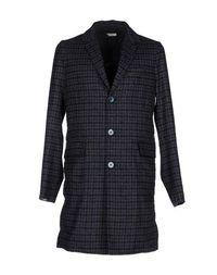 Пальто Obvious Basic