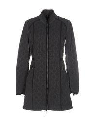 Легкое пальто Emma&;Gaia