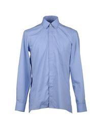Рубашка с длинными рукавами AGI &; SAM