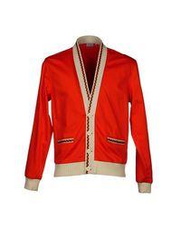 Пиджак Levis Vintage Clothing
