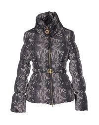 Куртка Class Roberto Cavalli