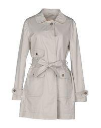 Легкое пальто BGN