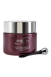 Восстанавливающий крем для лица Nocturnal Eclipse Recovery Cream NAC Y2, 50мл 111 Skin