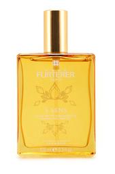 Сухое масло для волос и тела 5 Sens Enhancing, 100ml Rene Furterer