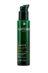 Восстанавливающая сыворотка для кончиков волос Karite, 30ml Rene Furterer