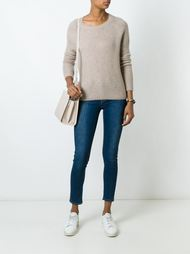 crew neck jumper Max Mara