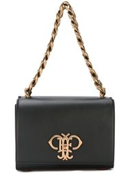 chain shoulder bag Emilio Pucci