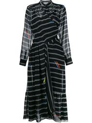 платье 'Juliana'  Preen By Thornton Bregazzi