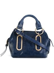 small 'Paige' tote See By Chloé