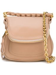 small shoulder bag Tom Ford