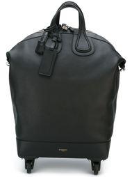 дорожная сумка 'Nightingale' на колесах Givenchy