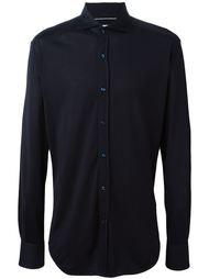 classic shirt Brunello Cucinelli