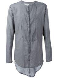 рубашка 'Capoleone'  Nostra Santissima