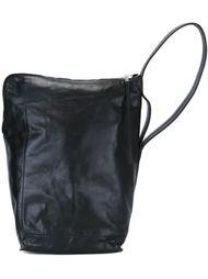 сумка на плечо  Rick Owens