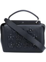сумка-тоут 'Fashion Show Dotcom' Fendi