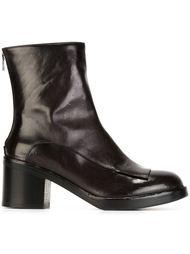 ботинки 'Bettye' Officine Creative